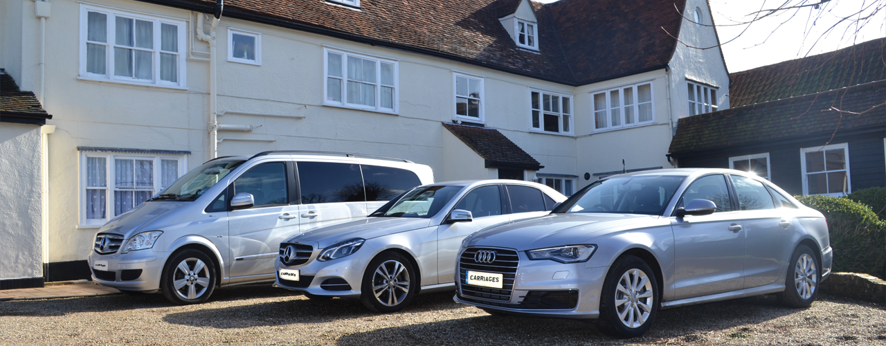 Welcome to Carriages of Eden. Reliable, Practical Luxury, supplying high-class corporate car services to multi-national companies.  London